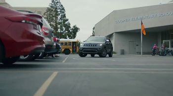 Walmart TV Spot, 'Back-to-School Superpowers' Song by Sam and Dave - Thumbnail 7