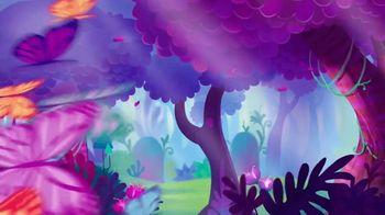 Enchantimals TV Spot, 'Animal Besties' - Thumbnail 1