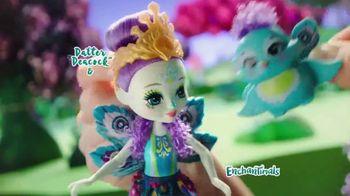 Enchantimals TV Spot, 'Animal Besties' - Thumbnail 5