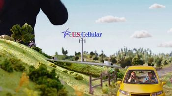 U.S. Cellular TV Spot, 'A One Percent Difference Makes All the Difference' - Thumbnail 2