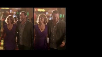 Harrah's Lake Tahoe TV Spot, 'Date Night: 2017 Summer Concert Series' - Thumbnail 3