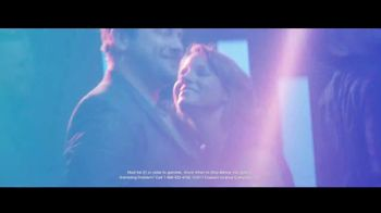 Harrah's Lake Tahoe TV Spot, 'Date Night: 2017 Summer Concert Series' - Thumbnail 5