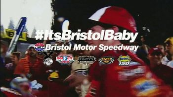 Bristol Motor Speedway TV Spot, 'Bass Pro Shops NRA Night Race' - Thumbnail 10
