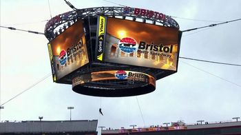 Bristol Motor Speedway TV Spot, 'Bass Pro Shops NRA Night Race' - Thumbnail 2