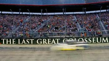 Bristol Motor Speedway TV Spot, 'Bass Pro Shops NRA Night Race' - Thumbnail 3