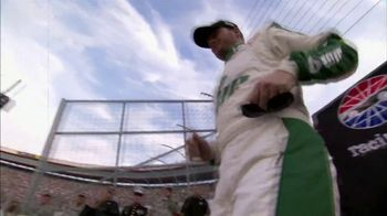 Bristol Motor Speedway TV Spot, 'Bass Pro Shops NRA Night Race' - Thumbnail 5