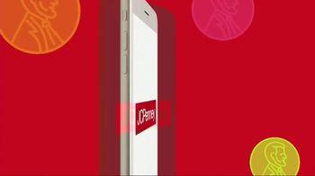 JCPenney App TV Spot, 'Easier Back-to-School Shopping' - Thumbnail 1