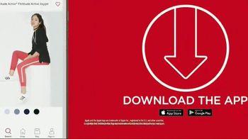 JCPenney App TV Spot, 'Easier Back-to-School Shopping' - Thumbnail 4