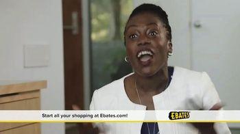 Ebates TV Spot, 'Free Money' - Thumbnail 5