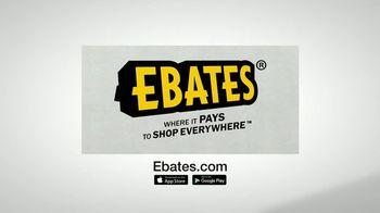 Ebates TV Spot, 'Free Money' - Thumbnail 7