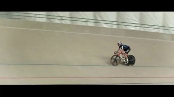 RallyMe TV Spot, 'USA Cycling: Dig Deep' - 47 commercial airings