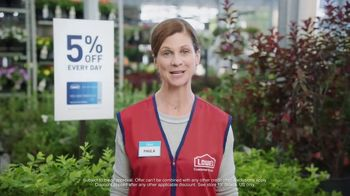 Lowe's TV Spot, 'The Moment: All This' - Thumbnail 3