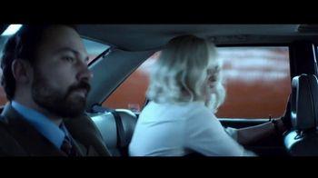 Atomic Blonde - Alternate Trailer 20