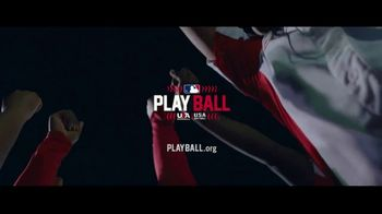 USA Baseball TV Spot, 'Play Ball: Knights' - Thumbnail 3