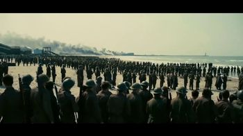 Dunkirk - Alternate Trailer 28