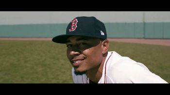 Major League Baseball TV Spot, 'This Season: Opening Act' - Thumbnail 8