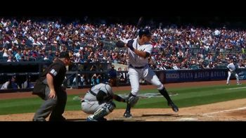 Major League Baseball TV Spot, 'This Season: Opening Act' - Thumbnail 2