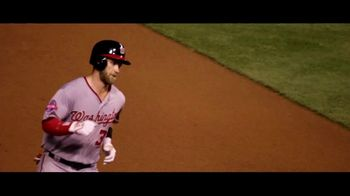 Major League Baseball TV Spot, 'This Season: Opening Act' - Thumbnail 5