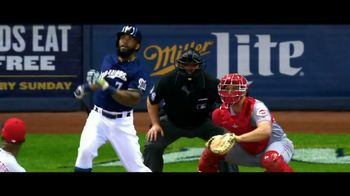 Major League Baseball TV Spot, 'This Season: Opening Act' - Thumbnail 7