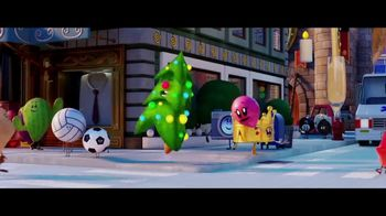 The Emoji Movie - Alternate Trailer 15