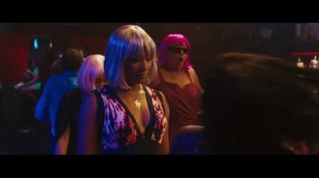 Girls Trip - Alternate Trailer 20