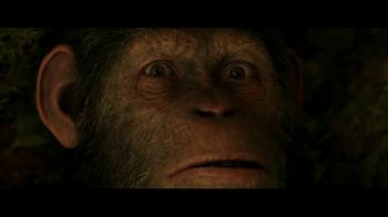 War for the Planet of the Apes - Alternate Trailer 51