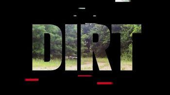 RT Pro TV Spot, 'Trail Boss' - Thumbnail 1
