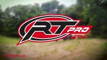RT Pro TV Spot, 'Trail Boss' - Thumbnail 3