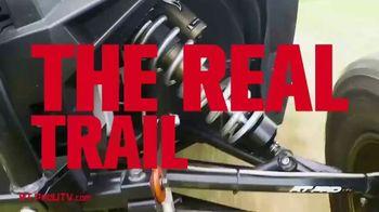 RT Pro TV Spot, 'Trail Boss' - Thumbnail 5