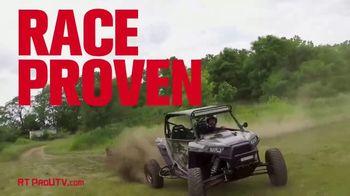 RT Pro TV Spot, 'Trail Boss' - Thumbnail 9