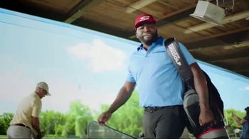 SKECHERS Relaxed Fit TV Spot, 'Retired' Featuring David Ortiz - 2154 commercial airings