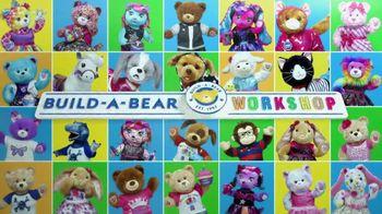 Build-A-Bear Workshop Honey Girls TV Spot, 'Music Video' - Thumbnail 1