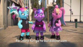 Build-A-Bear Workshop Honey Girls TV Spot, 'Music Video' - Thumbnail 9