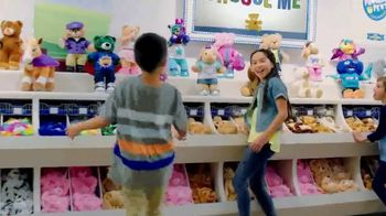 Build-A-Bear Workshop Honey Girls TV Spot, 'Music Video' - Thumbnail 2