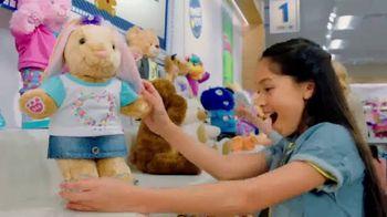 Build-A-Bear Workshop Honey Girls TV Spot, 'Music Video' - Thumbnail 3