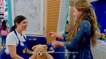Build-A-Bear Workshop Honey Girls TV Spot, 'Music Video' - Thumbnail 5