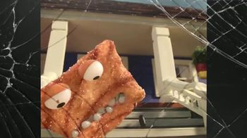 Cinnamon Toast Crunch TV Spot, 'Filter: Strawberry, French Toast and Apple' - Thumbnail 6