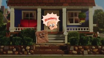 Cinnamon Toast Crunch TV Spot, 'Filter: Strawberry, French Toast and Apple' - Thumbnail 7