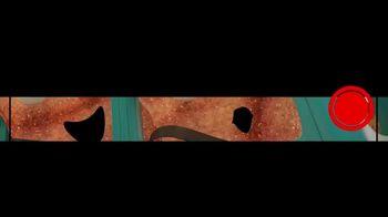 Cinnamon Toast Crunch TV Spot, 'Road Trips' - Thumbnail 3