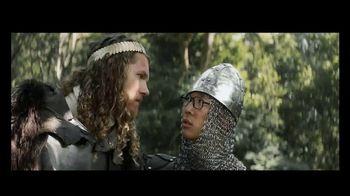 ESPN Fantasy Football TV Spot, 'Sword'