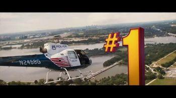 Spider-Man: Homecoming - Alternate Trailer 48