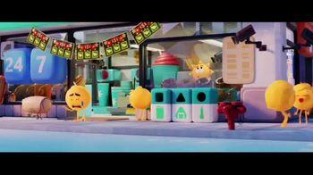 The Emoji Movie - Alternate Trailer 13