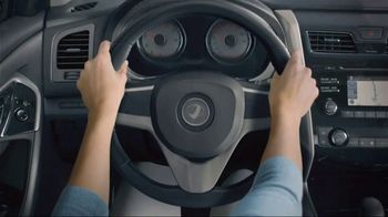 National Tire & Battery TV Spot, 'Summer Road Trip' - Thumbnail 1