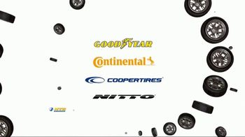 National Tire & Battery TV Spot, 'Summer Road Trip' - Thumbnail 2