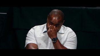 Pay-Per-View TV Spot, 'UFC 214: Cormier vs. Jones 2: Could Have Been' - Thumbnail 3