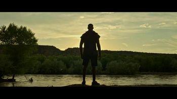 Pay-Per-View TV Spot, 'UFC 214: Cormier vs. Jones 2: Could Have Been' - Thumbnail 4
