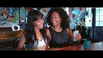 Girls Trip - Alternate Trailer 21