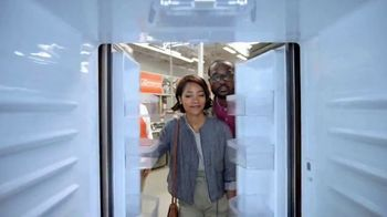 The Home Depot TV Spot, 'Something New in Appliances' - Thumbnail 1