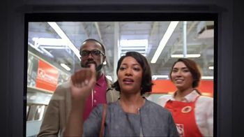 The Home Depot TV Spot, 'Something New in Appliances' - Thumbnail 4