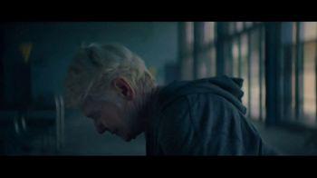 Aleve TV Spot, 'I Am Stronger' - Thumbnail 3